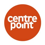 Centre Point Charity Logo