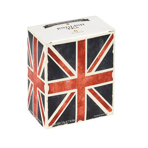 HC68 6 Teabags English Tea
